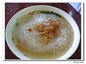 萬華-進財切仔麵:IMG_6895.jpg