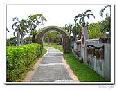 知卡宣森林公園:IMG_1699.jpg