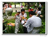台中公園-2009讀經大會考:IMG_3644.jpg