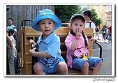 六福村200609:100_4621.jpg