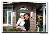 羅東四季花園民宿200601:100_1341.jpg