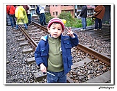 2009平溪放天燈(20090208):IMG_3513_nEO_IMG.jpg