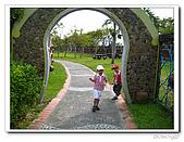 知卡宣森林公園:IMG_1700.jpg
