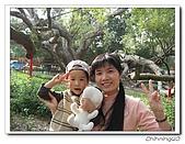石岡東豐走廊200702:IMG_0072.jpg