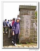 金包里古道200303:P3150102.jpg