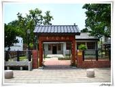 2011暑假快樂遊-台南古蹟美食之旅:IMG_8628.JPG