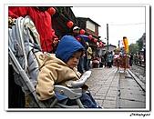 2009平溪放天燈(20090208):IMG_3515_nEO_IMG.jpg