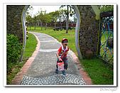知卡宣森林公園:IMG_1701.jpg
