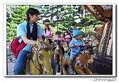 六福村200609:100_4625.jpg