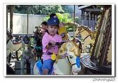六福村200609:100_4628.jpg
