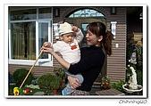 羅東四季花園民宿200601:100_1342.jpg