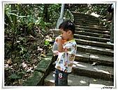 芝山岩(20100704):DSCN1285.JPG