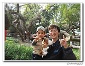 石岡東豐走廊200702:IMG_0076.jpg