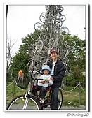 石岡東豐走廊200702:IMG_0081.jpg