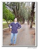 澄清湖200404:P4080029.jpg