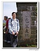 金包里古道200303:P3150103.jpg