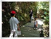 芝山岩(20100704):DSCN1287.JPG