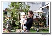 羅東四季花園民宿200601:100_1343.jpg