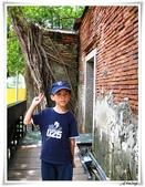 2011暑假快樂遊-台南古蹟美食之旅:IMG_8551.JPG