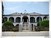 2011暑假快樂遊-台南古蹟美食之旅:IMG_8629.JPG