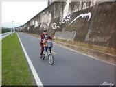 北投騎到板橋:P1000443.JPG