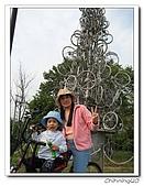 石岡東豐走廊200702:IMG_0088.jpg
