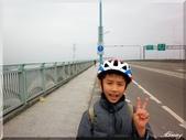 年初五騎車環社子島:P1000984.JPG