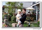 羅東四季花園民宿200601:100_1344.jpg