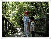 芝山岩(20100704):DSCN1291.JPG