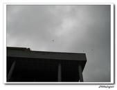 2009平溪放天燈(20090208):IMG_3526_nEO_IMG.jpg