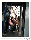 石岡東豐走廊200702:IMG_0090.jpg
