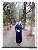 澄清湖200404:P4080030.jpg