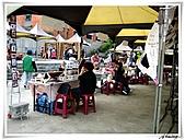 台北藝術大學-關渡藝術節:IMG_0462.JPG