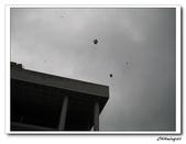 2009平溪放天燈(20090208):IMG_3529_nEO_IMG.jpg