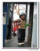 石岡東豐走廊200702:IMG_0093.jpg