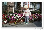 羅東四季花園民宿200601:100_1345.jpg