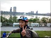 北投騎到板橋:P1000444.JPG