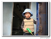 石岡東豐走廊200702:IMG_0096.jpg