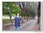 澄清湖200404:P4080032.jpg