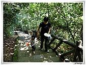 芝山岩(20100704):DSCN1294.JPG