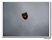 2009平溪放天燈(20090208):IMG_3531_nEO_IMG.jpg