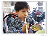 萬華-進財切仔麵:IMG_6905.jpg