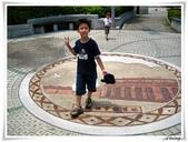 2011暑假快樂遊-台南古蹟美食之旅:IMG_8630.JPG