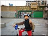 北投騎到板橋:P1000451.JPG