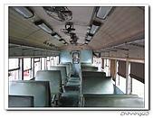 石岡東豐走廊200702:IMG_0101.jpg