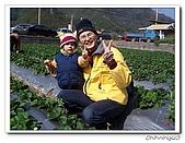 大湖採草莓200701:100_5604.jpg