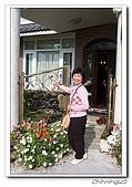 羅東四季花園民宿200601:100_1347.jpg