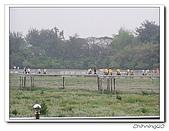 澄清湖200404:P4080033.jpg