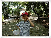 芝山岩(20100704):DSCN1295.JPG