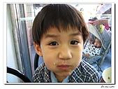萬華-進財切仔麵:IMG_6906.jpg